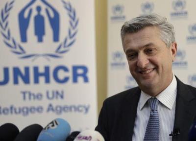 ایران الگوی حمایت از پناهجویان است، لزوم حمایت بیشتر از ایران