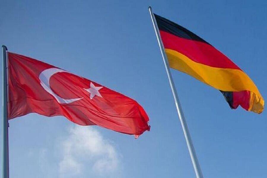 سیاستمداران آلمان اقدام برلین علیه آنکارا را ناکافی دانستند
