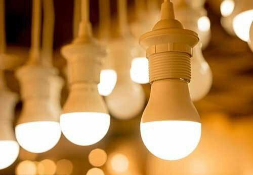 منافع اجرای طرح برق مجانی برای کشور چیست؟