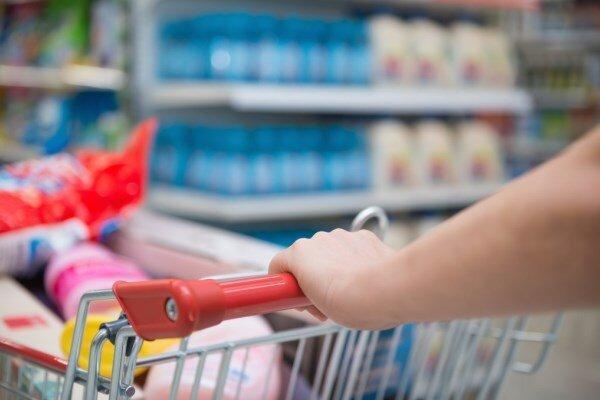 ساخت تجهیزات ضدسرقت فروشگاه ها توسط محققان کشور