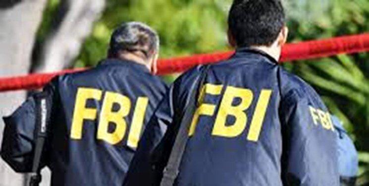 اف بی آی: طرح ربودن فرماندار ویرجینیا نیز در دست گروه های ضد دولتی بوده است